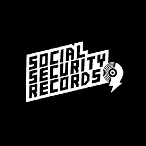 SSRecs's avatar