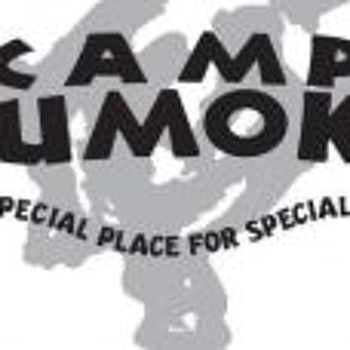 Cee-Jay Turtle Jumoke's avatar