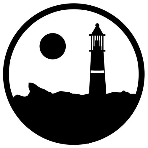 Cities & Suburbs's avatar