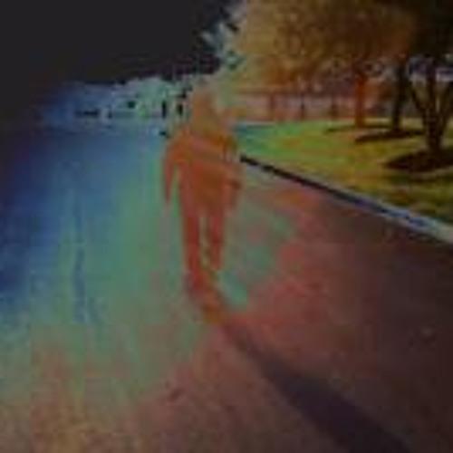 Noah Jordan 2's avatar
