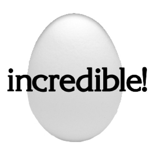 The Incredible Edible Egg Jingle