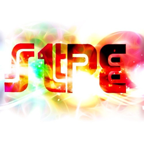 ST.PE`'s avatar