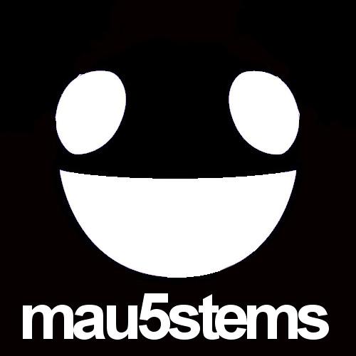 mau5stems's avatar