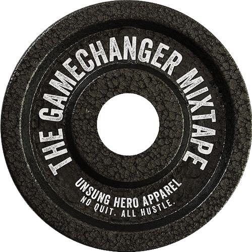 GAMECHANGER | TEAM UHA's avatar