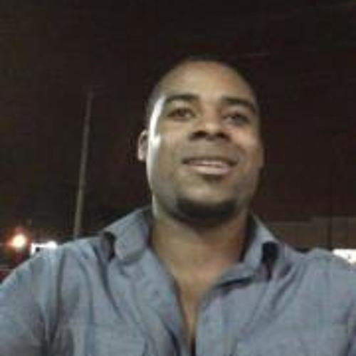 Breon Calloway's avatar