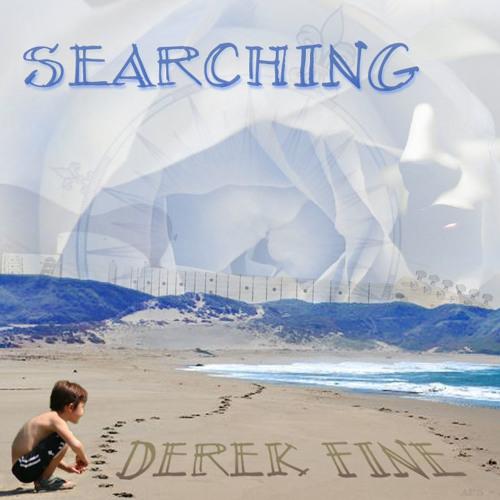 Derek Fine's avatar