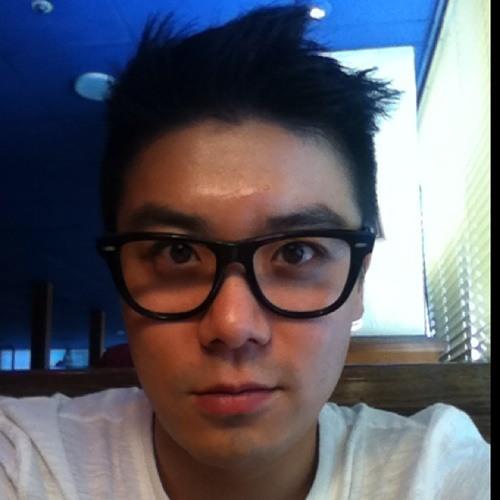 johnny7's avatar