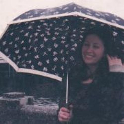 Xantha Stringfellow's avatar