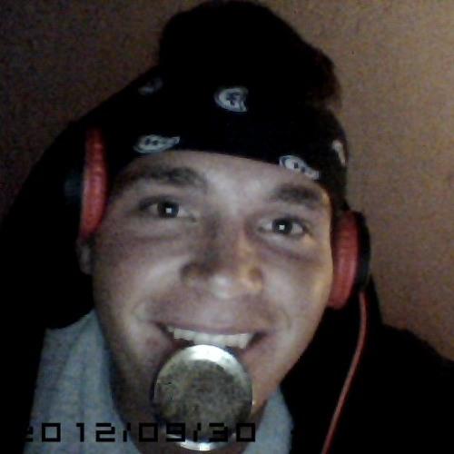Perkill8's avatar