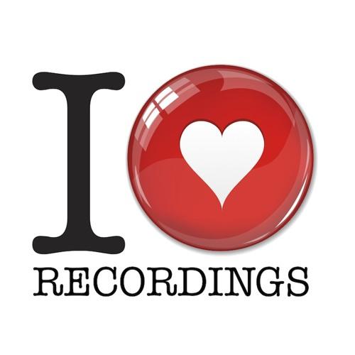 I Heart Recordings's avatar