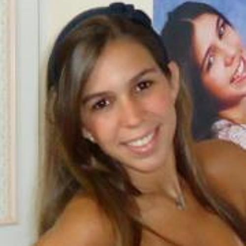 Paola Morgado's avatar