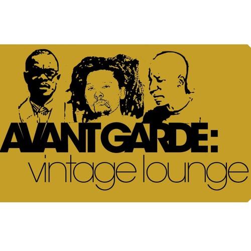 Avant Garde Vintagelounge's avatar
