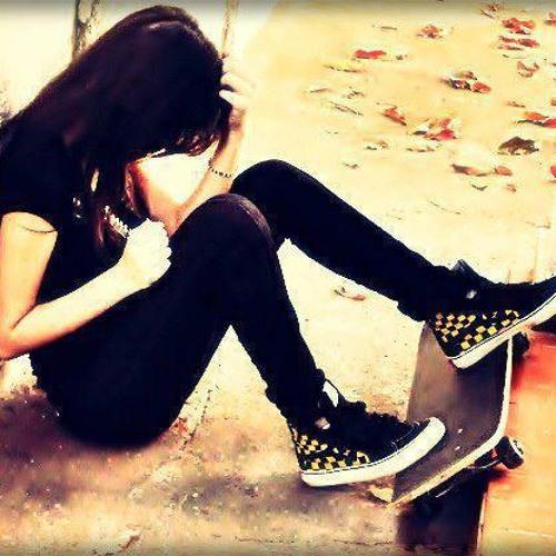 laiba_2's avatar