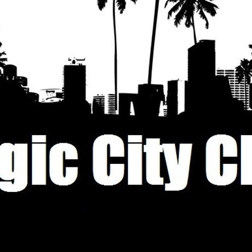 Magic City Clik's avatar