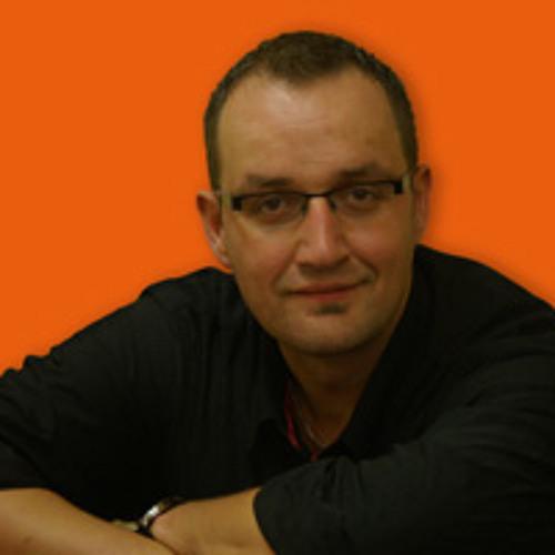 derReinhard's avatar