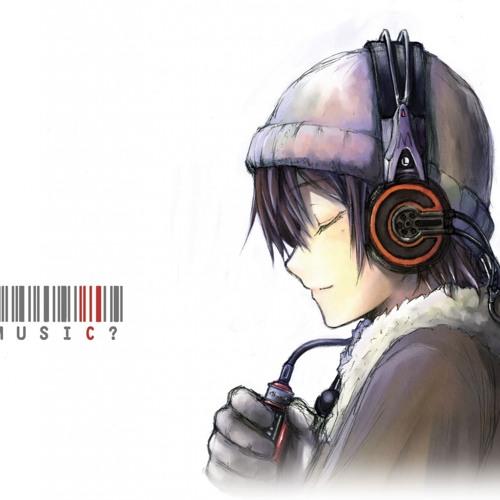 Cloud Nor's avatar