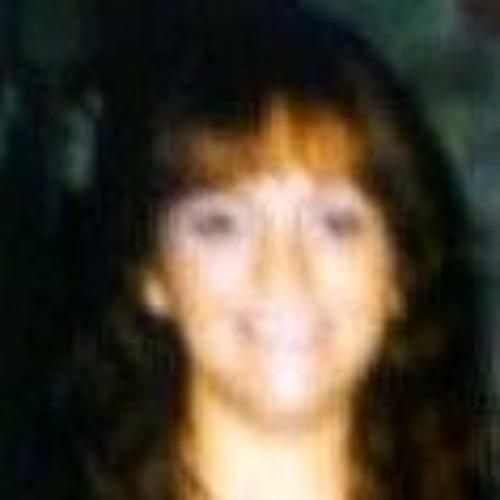 dennice's avatar