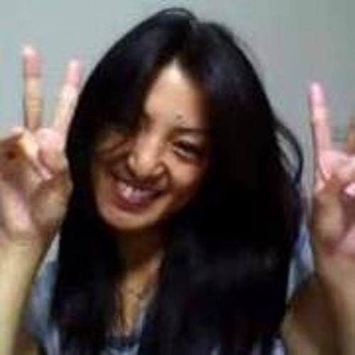 Kelzang Tshomo's avatar