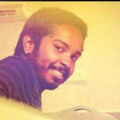 Amith Mohan Rajeswari