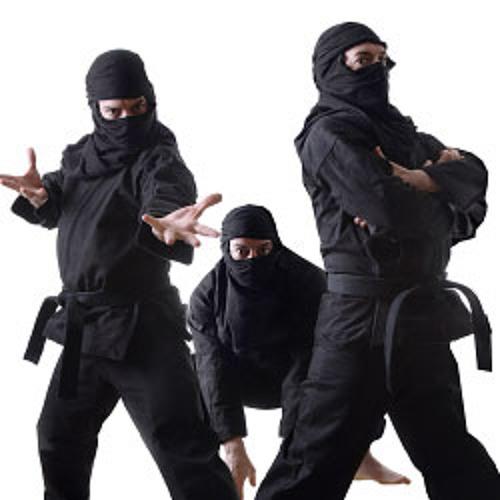 Carso Kaos Ninja Klan(EP)'s avatar