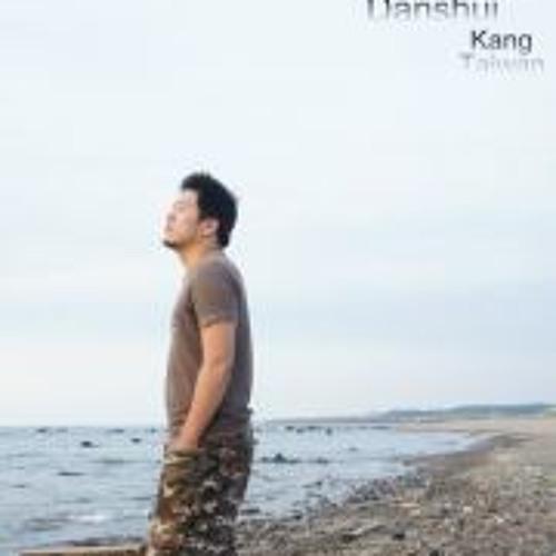 Kang Taiwan's avatar