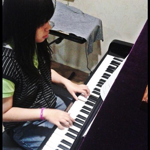 Fancha Music's avatar
