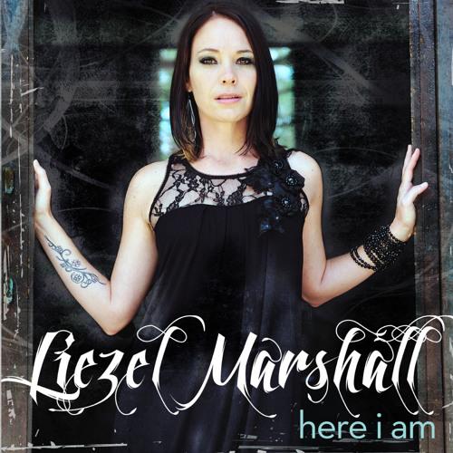 LiezelMarshallBand's avatar
