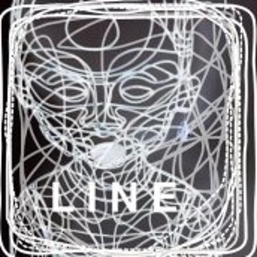 opelambience's avatar