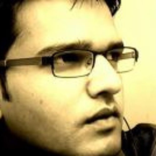 Pankaj Bhadage's avatar
