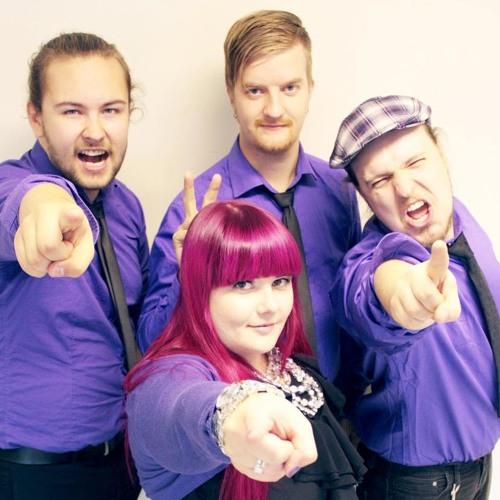 Purples's avatar