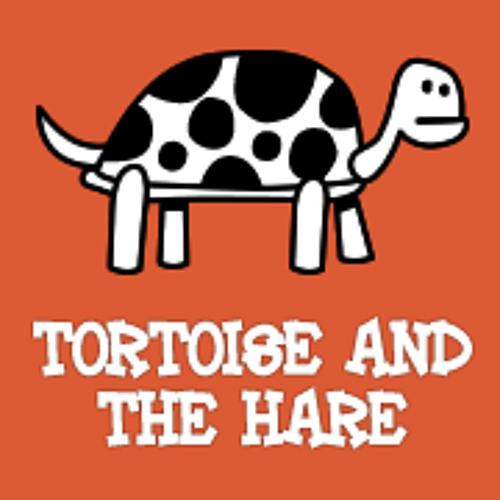 Tortoiseandthehareband's avatar