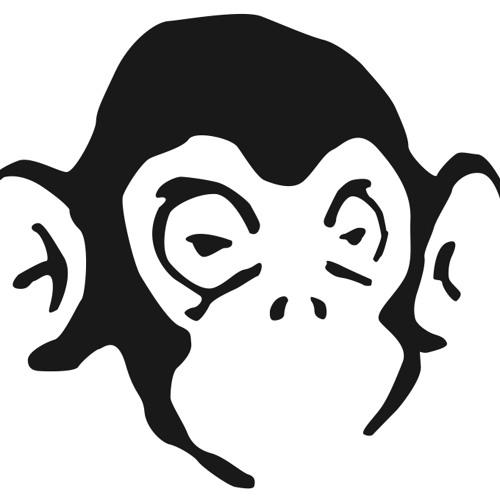 jonofernandez's avatar