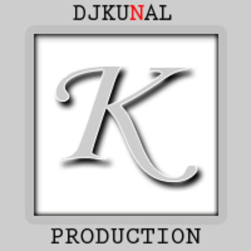 DJ Kunal (Mumbai)'s avatar