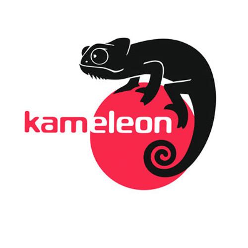Kameleon Beats's avatar