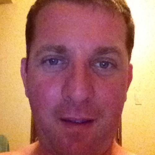 nellyrox's avatar