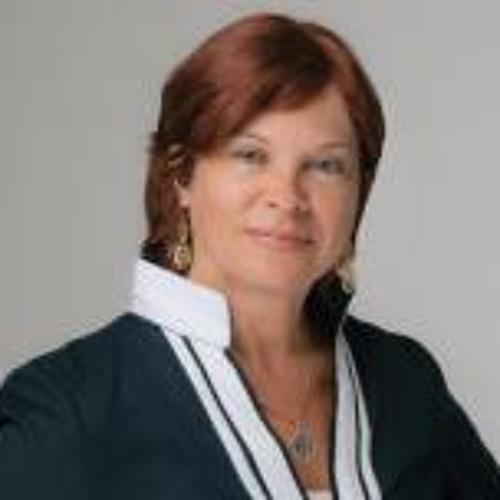 Sandra Hope's avatar