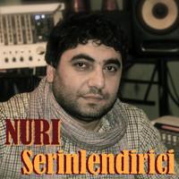 19 Nuri Serinlendirici Sen By Nuri Serinlendirici