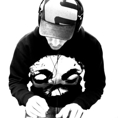 ((( tⱤƟʮ )))'s avatar