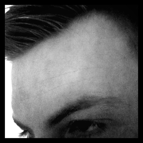 Zimbes's avatar