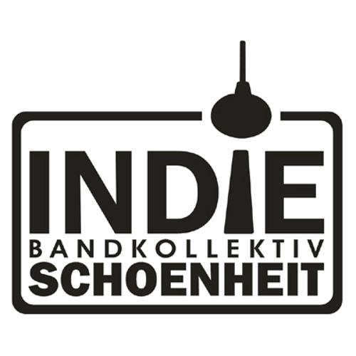 Indieschoenheit's avatar