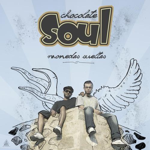 Chocolate Soul's avatar