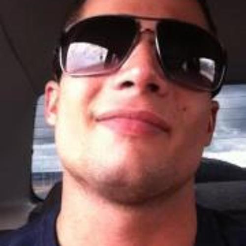 Mateusscoelho's avatar
