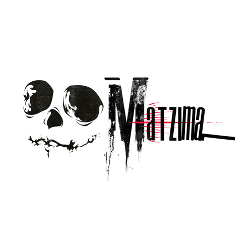 Matzimal #2's avatar