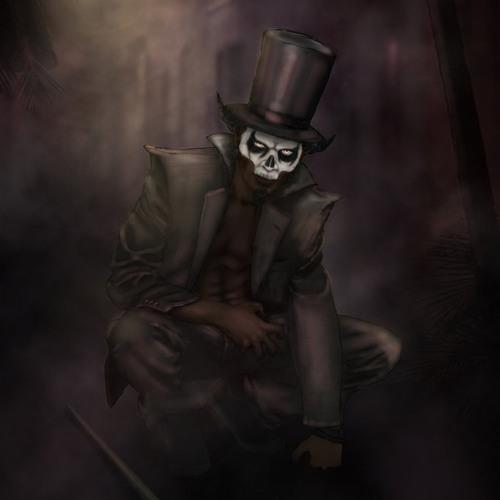 TimKn's avatar