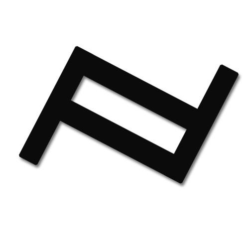 techtalk's avatar