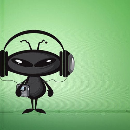 I Love Music Eletronic's avatar