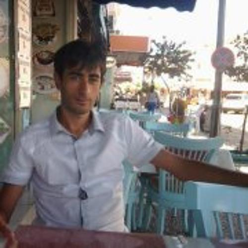 Feyyaz Bugan's avatar
