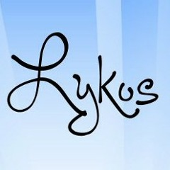 LykosHS