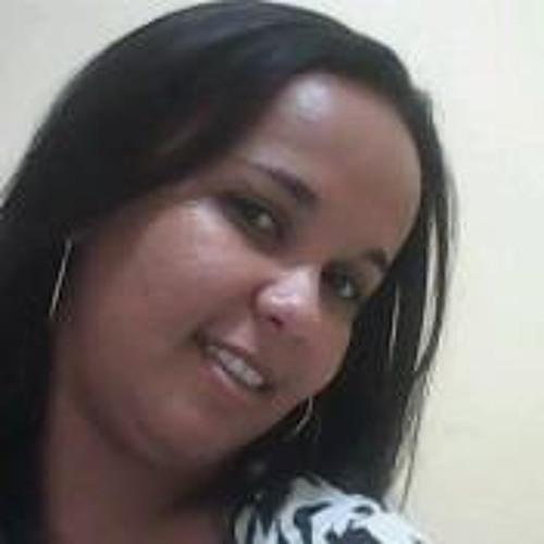 Anny Procópio's avatar