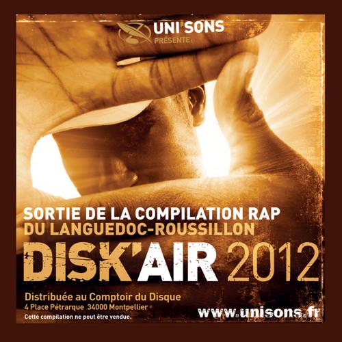disk'air extrait's avatar